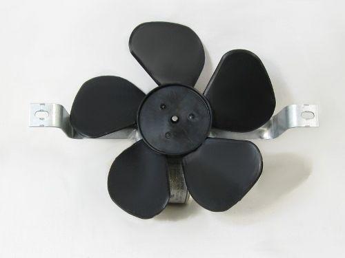Range hood fan motor ebay for Range hood fan motor
