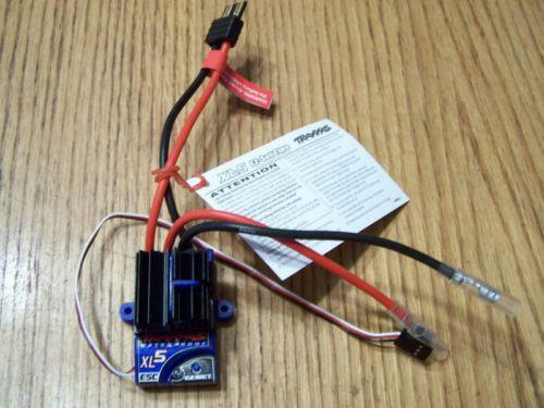 traxxas slash wiring diagram traxxas slash parts diagram wiring diagram for car engine