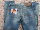American Eagle Outfitters Distressed 34 Jeans for Men