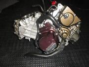636 Engine