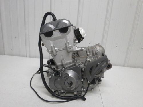 yamaha wr450f engine diagram yamaha wiring diagrams