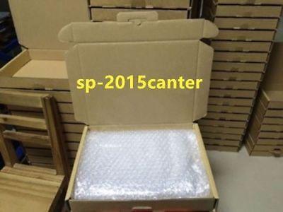 for RENISHAW OMP40 OMP40-2 OMP400 Renishaw glass cover 1PC