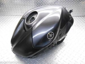 Looking for: Yamaha R6 Gas Tank 2006 / 2007