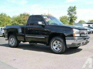 Silverado Step Side Great Deals On New Or Used Cars And