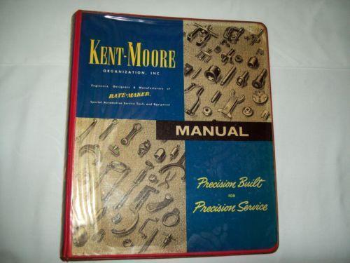 Vintage Tool Catalog Ebay
