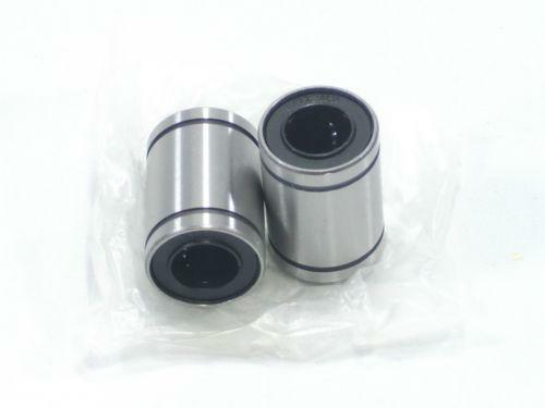 linear bearing 12mm ebay