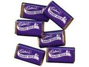 Cadbury Miniatures