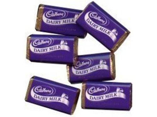 Divine Chocolate Where Buy