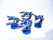 Other Warhammer Fantasy