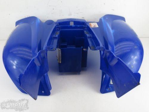raptor 660 starter atv parts raptor 660 plastics