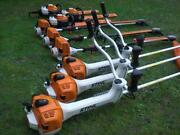 Stihl Long Reach Hedge Trimmer