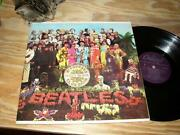 Beatles Lot