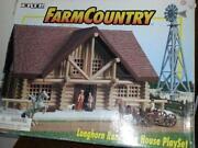 Ertl Farm Country