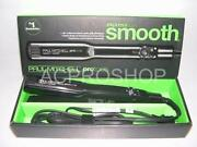 Paul Mitchell Express ion Smooth