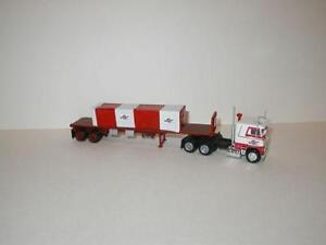 freightliner trucks freightliner toy trucks