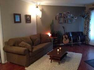 Brighouse Condo for sale:  1 bedroom 725 sq.ft.