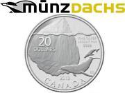 Kanada Dollar