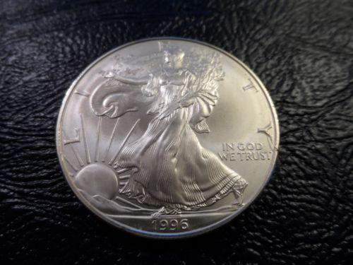 Rare American Coins Ebay