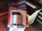 Vauxhall Zafira EGR Valve