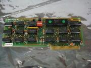 Apple II Card