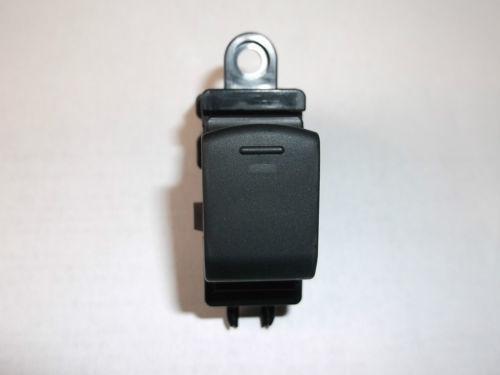 Chevy colorado power window switch ebay autos post for 2000 nissan altima window switch