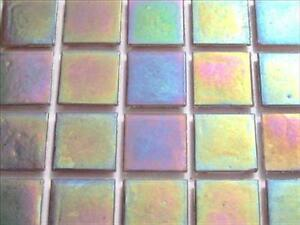 75-Full-Sheet-Light-Violet-Iridescent-20mm-Mosaic-Tiles