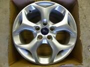 Focus St Alloys