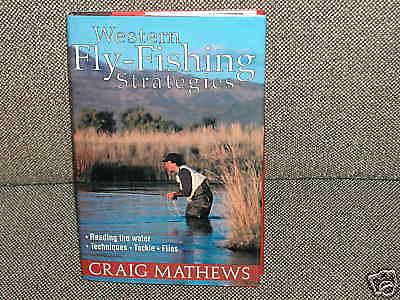 Books Video Fishing Strategies Trainers4me
