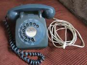 706 Telephone
