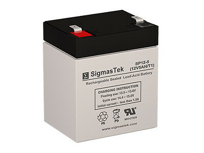 battery replacement for chamberlain 41a6357 1 garage