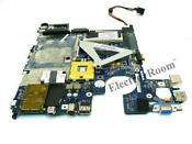 Toshiba Satellite M100 Motherboard