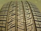 Tires 225-60R16 Used