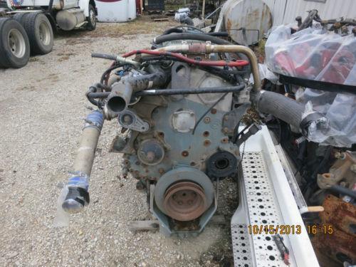8v92 detroit diesel shop Manual