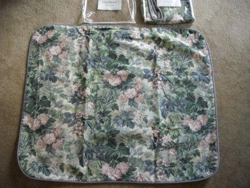 Hydrangea Bedding Ebay