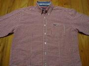 Womens Western Shirts XL