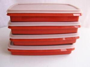 Best Selling in Vintage Tupperware