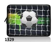 Football iPad Case