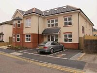 One Bedroom Flat to Rent in Shelley Road, Bournemouth
