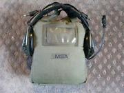 Sordin Headset