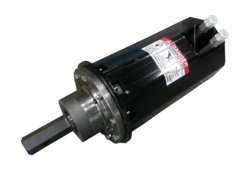 Hydraulic Drill Ebay