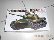 Leopard 1:35