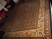 Teppich 400x500