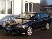 Volvo V40 Sport
