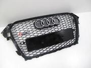 Audi A4 8K Grill