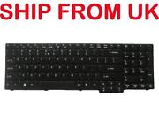 Acer Aspire 6530 Keyboard