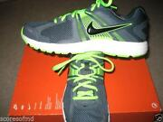 New Mens Nike Shoes Size 10
