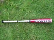 Baseball Bat 2 3/4