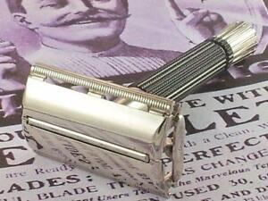 Best Selling in Gillette Razor