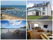 Holiday Cottages West Wales
