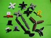 Lego Schiff